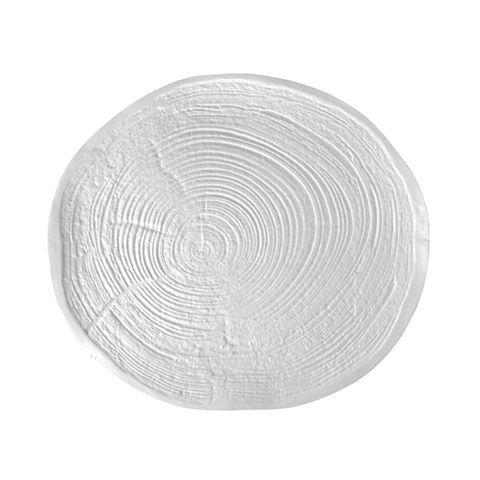 Дизайнерска чиния Arbre 29 см